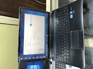 Laptop HP Pavilion Dv6 4GB Intel Core I3 SSD 256GB | Laptops & Computers for sale in Lagos State, Ikeja