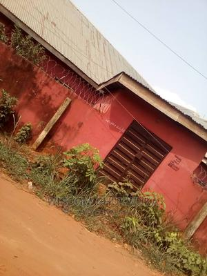 Hostel for Sale at Umunze   Houses & Apartments For Sale for sale in Anambra State, Orumba