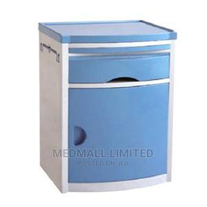 Hospital Bedside Locker | Medical Supplies & Equipment for sale in Enugu State, Enugu