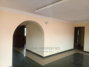 3 Bedroom Flat for Rent at Wuse 2 | Houses & Apartments For Rent for sale in Abuja (FCT) State, Wuse 2