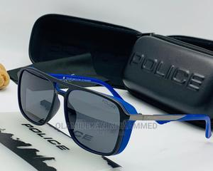 Police Designer Glass   Clothing Accessories for sale in Lagos State, Lagos Island (Eko)