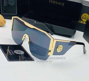 Versace Designer Sunglasses   Clothing Accessories for sale in Lagos State, Lagos Island (Eko)
