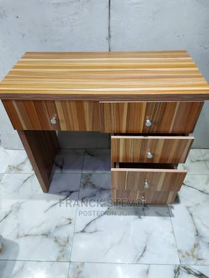 Office Table | Furniture for sale in Lagos State, Agege