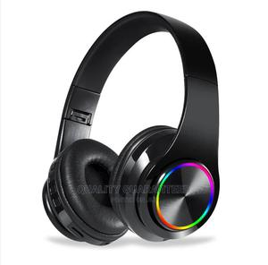 Bluetooth Headset | Headphones for sale in Lagos State, Victoria Island