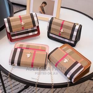 Mini Hand Bag | Bags for sale in Osun State, Olorunda-Osun