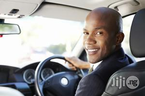 Professional and Competent Driver's Who Good Knowledge of Lagos Road | Recruitment Services for sale in Lagos State