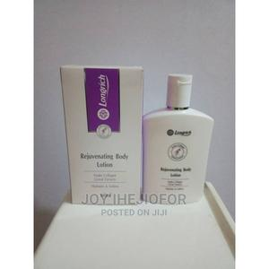Longrich Rejuvenating Body Lotion   Skin Care for sale in Abuja (FCT) State, Wuse 2