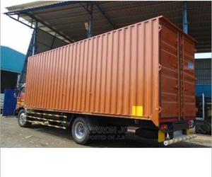 Road Haulage Trucks   Logistics Services for sale in Lagos State, Apapa