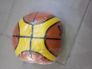 Brand New Basketball | Sports Equipment for sale in Lagos State, Surulere