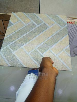 Durable 40*40 Floor Tiles Nigeria | Building Materials for sale in Lagos State, Orile
