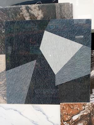 Smooth 60*60 Floor Tiles Nigeria | Building Materials for sale in Lagos State, Orile