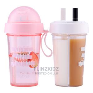 2 in 1 Summer Cups | Kitchen & Dining for sale in Lagos State, Ikeja