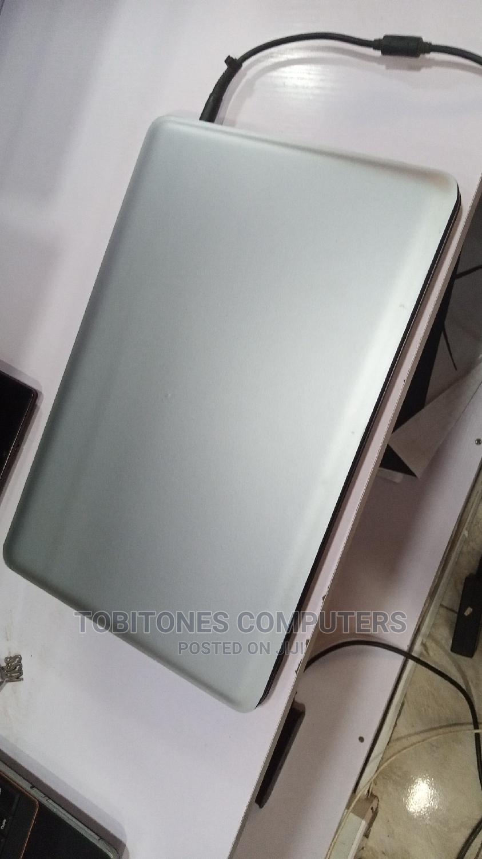 Laptop HP 250 G1 4GB Intel HDD 320GB