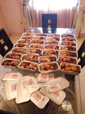 Mini Packs Meals | Meals & Drinks for sale in Abuja (FCT) State, Gudu