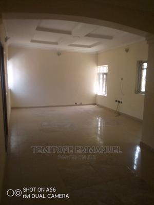 Luxury 3bedroom Ensuit 2 Tenant in Compound   Houses & Apartments For Rent for sale in Lagos State, Ikeja