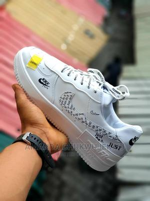 Nike Fashion Sneakers   Shoes for sale in Lagos State, Ojo