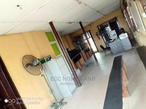 MINI HALL With Office Room Alltiles | Commercial Property For Rent for sale in Ipaja, Ipaja / Ipaja