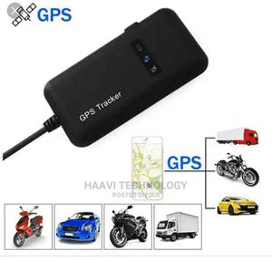 Gps Tracker   Smart Watches & Trackers for sale in Anambra State, Awka