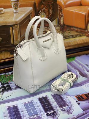 Givenchy Handbag | Bags for sale in Lagos State, Lagos Island (Eko)