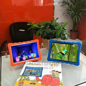 New Wintouch K11 16 GB | Tablets for sale in Lagos State, Ilupeju