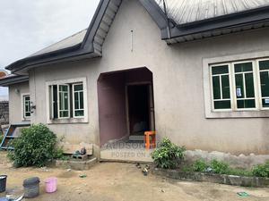 3 Bedroom Plus 4 Shops | Commercial Property For Sale for sale in Rivers State, Obio-Akpor