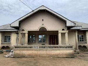 3 Bedroom Flat | Commercial Property For Sale for sale in Rivers State, Obio-Akpor