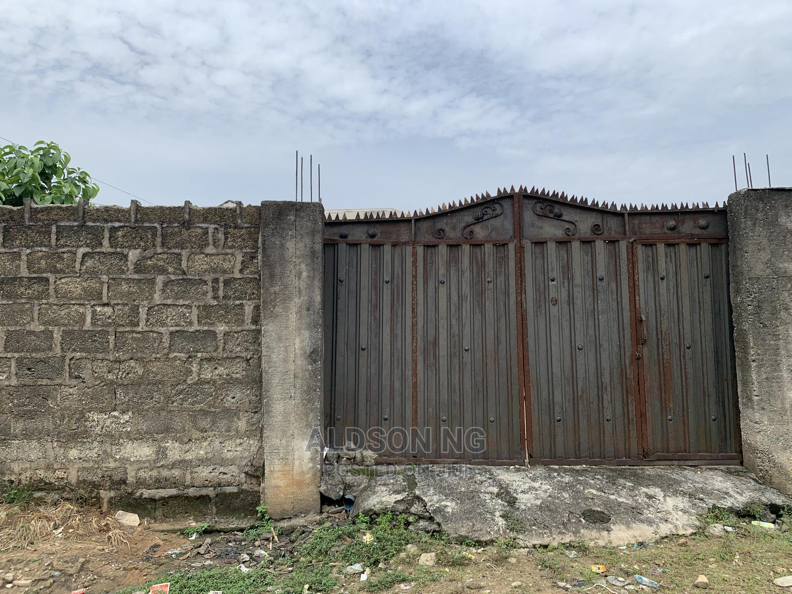 3 Bedroom Flat | Commercial Property For Sale for sale in Obio-Akpor, Rivers State, Nigeria