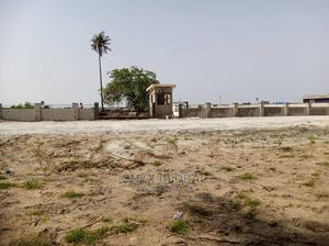 Commercial Land for Sale( C of O) | Land & Plots For Sale for sale in Lagos State, Ibeju