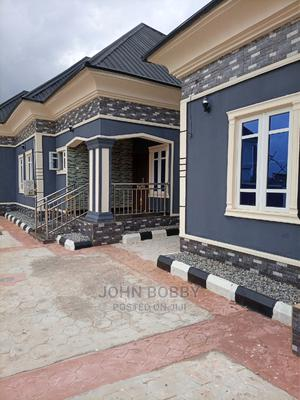 Brand New Two Bedroom   Houses & Apartments For Rent for sale in Edo State, Benin City
