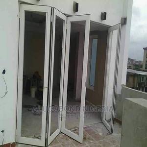 Entrance Door   Doors for sale in Lagos State, Agege