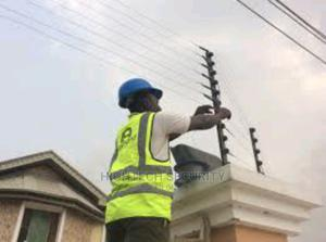 Electric Fence | Building & Trades Services for sale in Oyo State, Ibadan