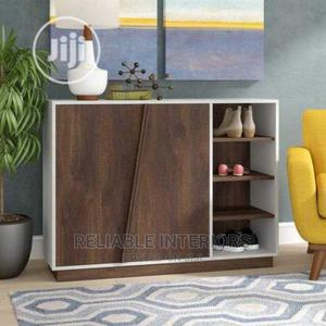 Mini Cabinets | Furniture for sale in Lagos State, Alimosho