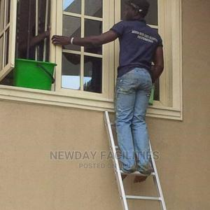 Perfect Cleaning Services | Cleaning Services for sale in Lagos State, Lekki