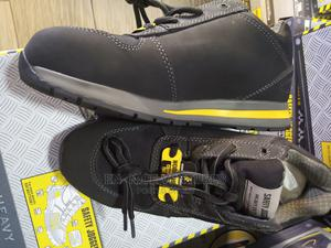 Safety Jogger   Shoes for sale in Lagos State, Lagos Island (Eko)