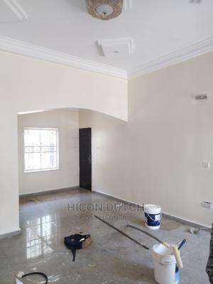 Sharp 2 Bedroom U   Houses & Apartments For Rent for sale in Abuja (FCT) State, Gwarinpa