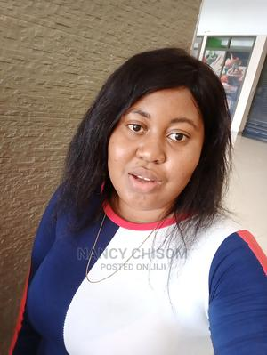 Sales Representatives | Sales & Telemarketing CVs for sale in Abia State, Osisioma Ngwa
