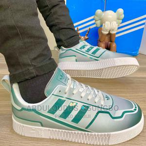 Adidas Sneakers   Shoes for sale in Lagos State, Ikeja