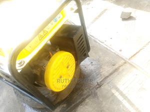Elepaq 1900 100% Copper Gen | Electrical Equipment for sale in Lagos State, Ikorodu
