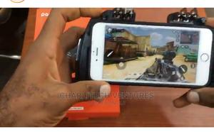 Porodo Gamepad Controler . | Accessories for Mobile Phones & Tablets for sale in Lagos State, Ikeja