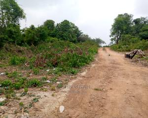 Registered Survey And Receipt   Land & Plots For Sale for sale in Imo State, Owerri