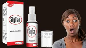 Penis Enlargement Herbal Oil   Sexual Wellness for sale in Abuja (FCT) State, Wuse