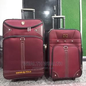 Cloth Storage Traveling Box | Bags for sale in Lagos State, Ikeja