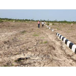 Cheap Land for Sale Wth Deed of Assignment and Receipt | Land & Plots For Sale for sale in Amuwo-Odofin, Festac