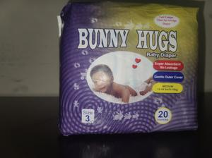 Diapers for Sale in Lagos | Baby & Child Care for sale in Lagos State, Yaba