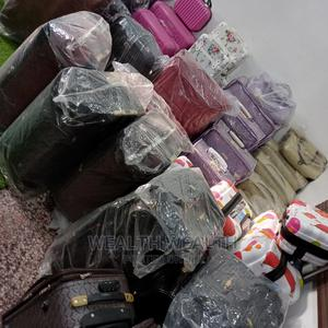 Boxes in Shops | Bags for sale in Lagos State, Ikeja