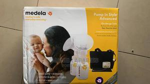 Electrical Breast Pump | Maternity & Pregnancy for sale in Lagos State, Surulere