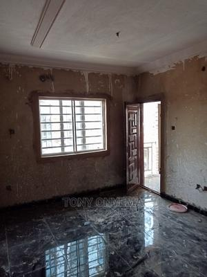 Newly Built 2bed Room Flat | Houses & Apartments For Rent for sale in Yaba, Iwaya