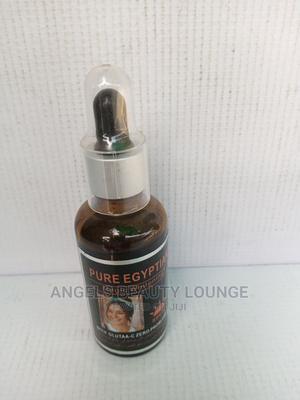 Pure Egyptian Magic Whitening Serum   Skin Care for sale in Lagos State, Amuwo-Odofin