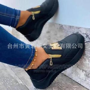 Female Sport Smart Sneakers | Shoes for sale in Lagos State, Ajah