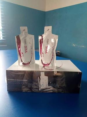 Rain Soul for Arthritis and Pile | Vitamins & Supplements for sale in Rivers State, Ikwerre